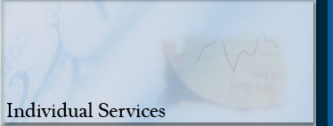 Individual 